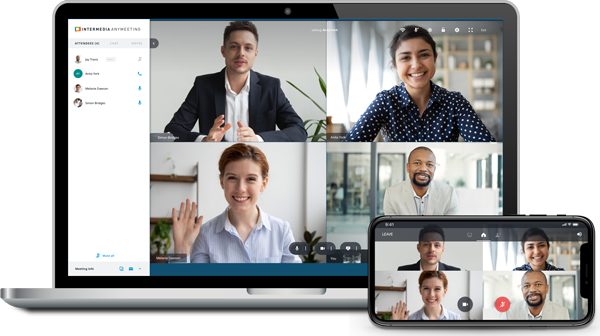 Foster Care Video Conferencing Software